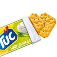 Tuc Cracker Sour Cream & Onion 100g