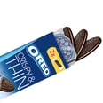 Oreo Cookies Crispy & Thin 96g