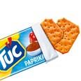 Tuc Cracker Paprika 100g